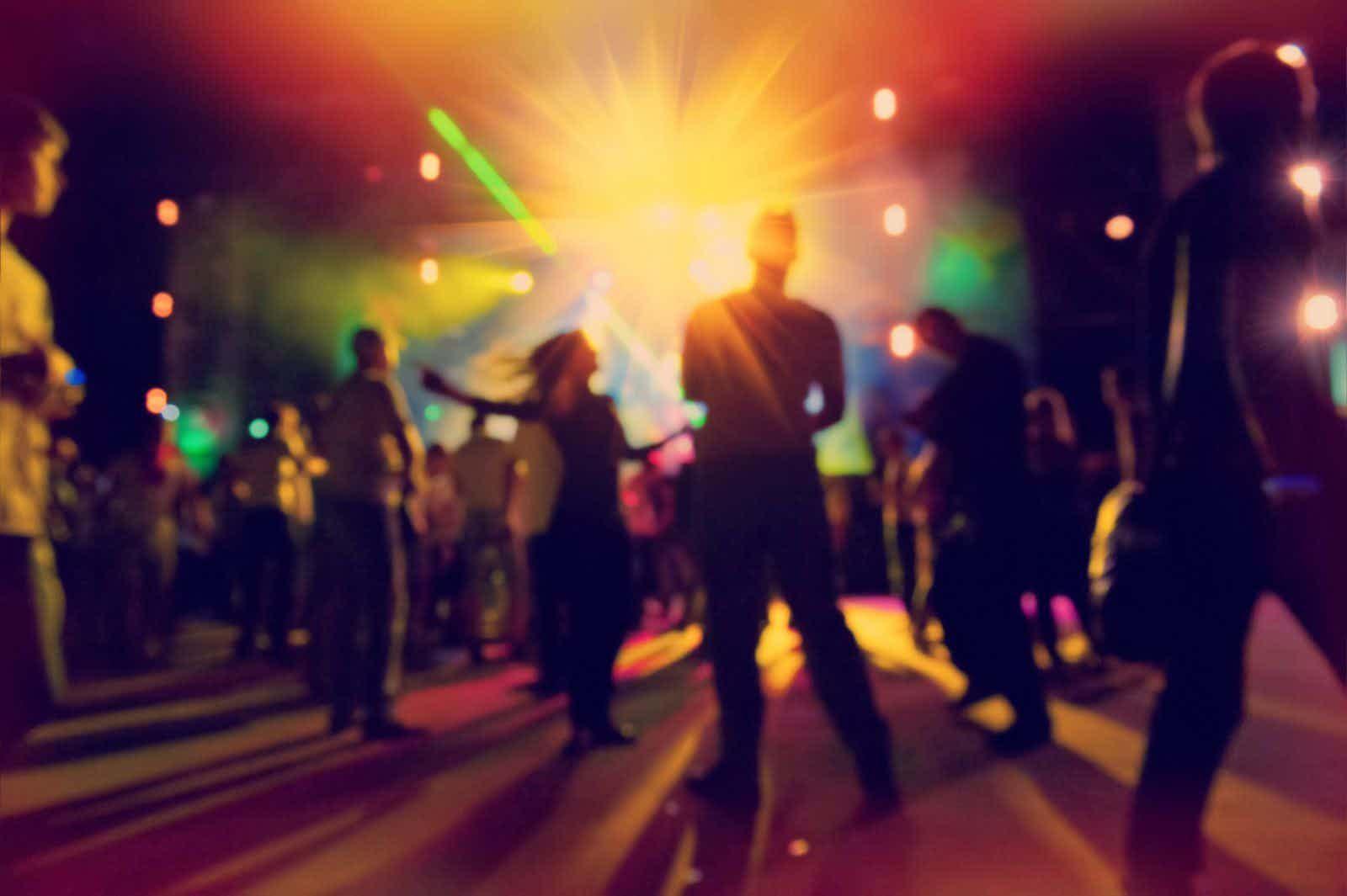 muzikant inhuren voor uw communiefeest, of personeelsfeest