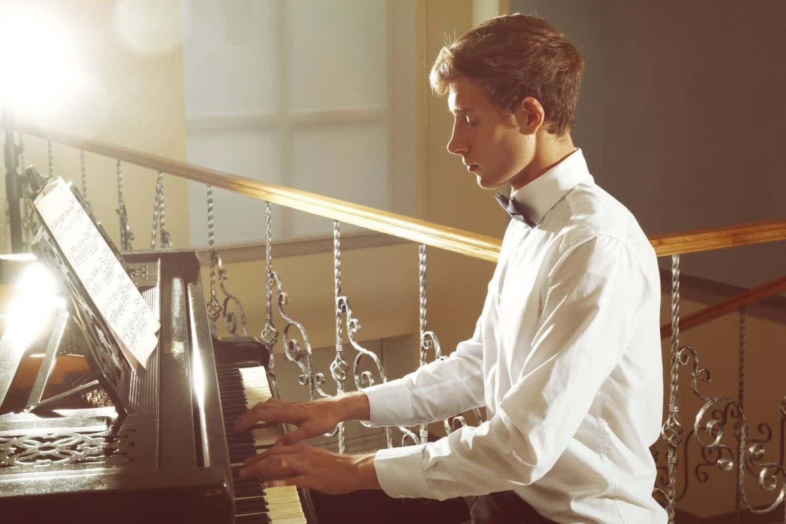 piano-speler-bedrijfsuitje_0_0