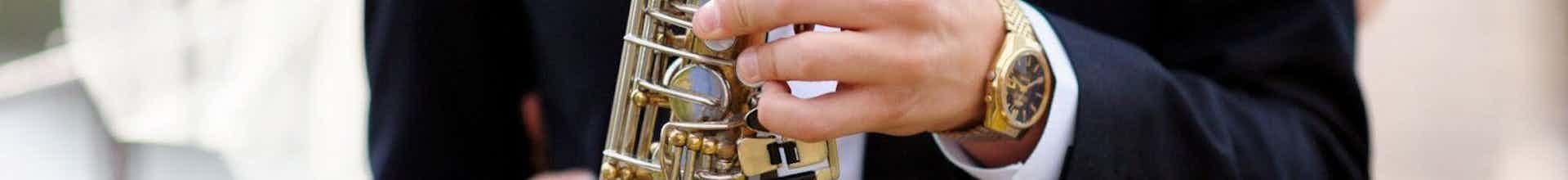 saxofoon saxofonisten saxofonis boeken