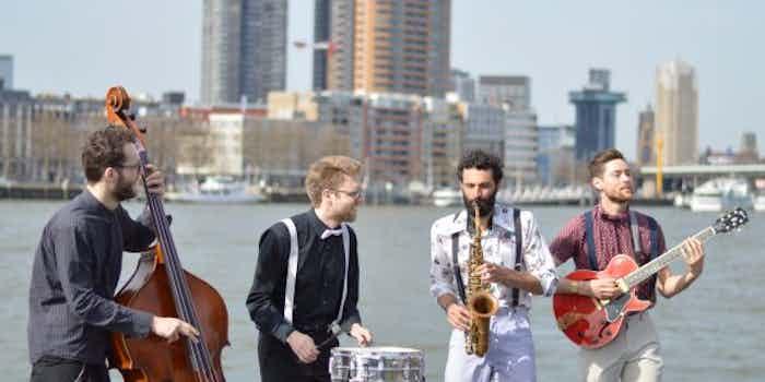 Jazz band, achtergrond muziek boeken.jpeg