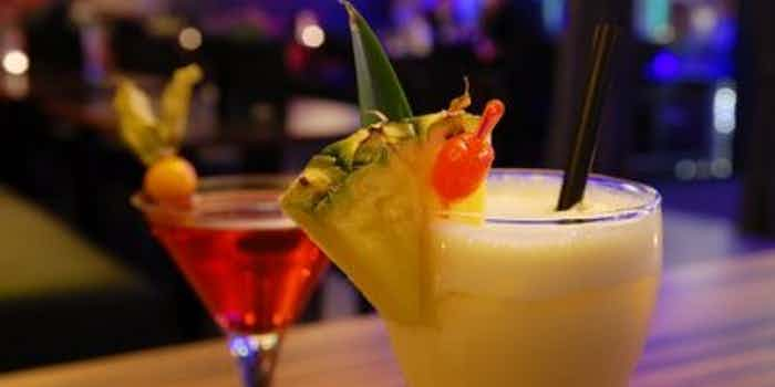 cocktail-857393__340.jpg