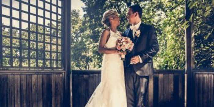 fotograaf-bruiloft-draaiboek bruiloft.jpg