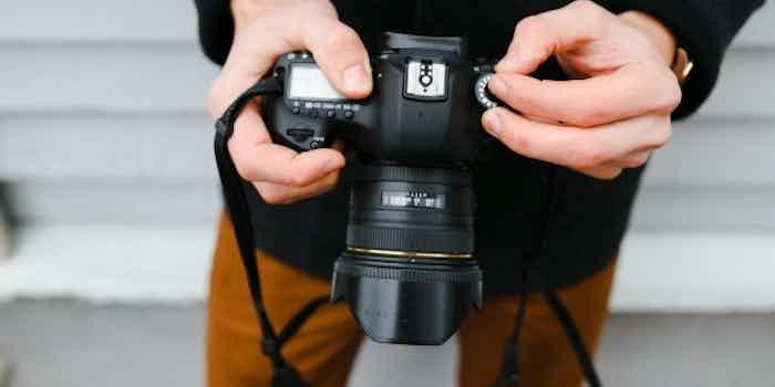 fotograaf-bruiloft.jpg