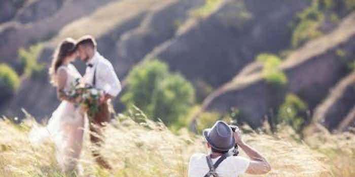 fotograaf-koppel-gras.jpg