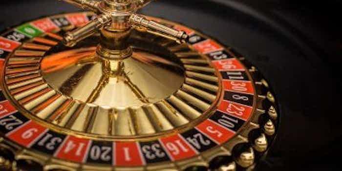 online roulette spelen op de speeltafel.jpg