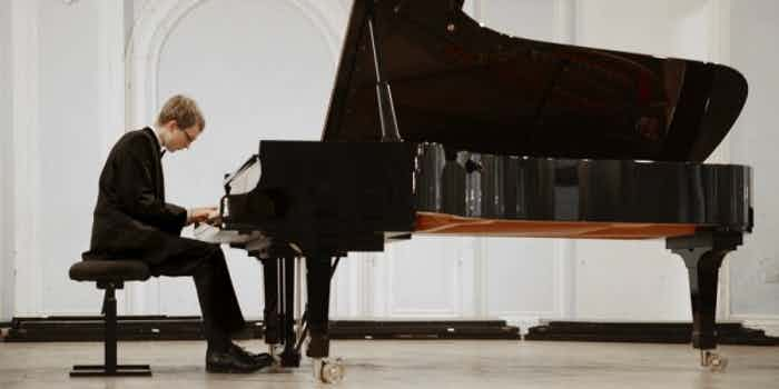 pianist-klassiek-vleugel.jpg