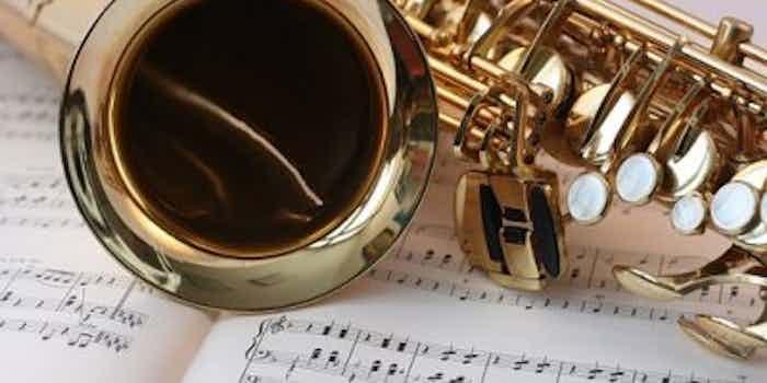 saxophone-546303__340.jpg