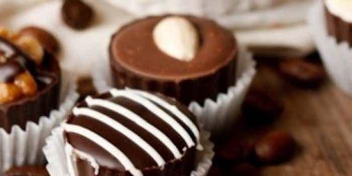 workshop-bonbon-chocolade-feest.jpg
