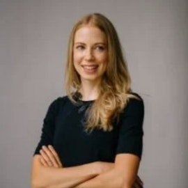 Tanja Konemann