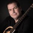 zanger gitarist edgar boeken feest