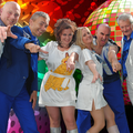 ABBA coverband 2.png