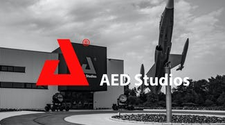 AED WEBSITE PICTURES COMPANIES