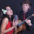 Bossa Nova & latin zangeres inhuren.jpg