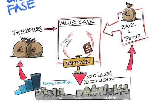 Cartoon notulen.jpg