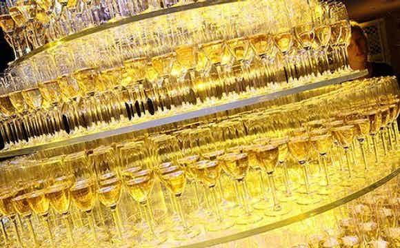 Champagnetoren huren bruiloft_bedrijfsfeest.jpg