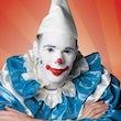 Clown huren