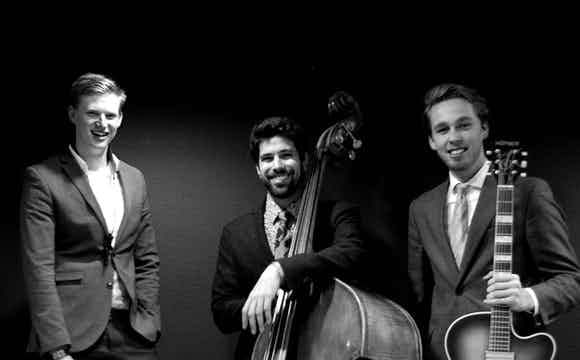 Jazz trio boeken feest.jpeg
