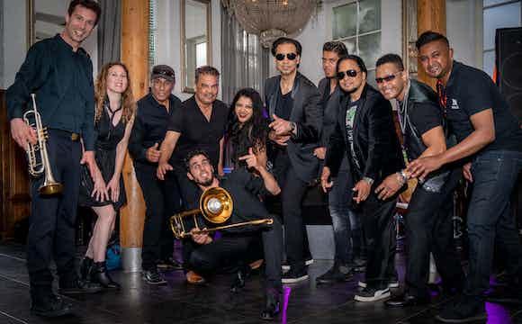 Latin band.jpeg