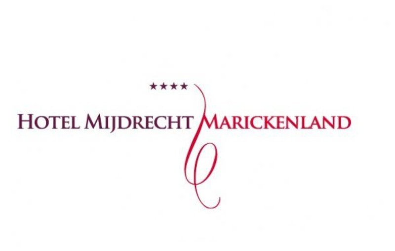 Logo Hotel Mijdrecht1.jpg
