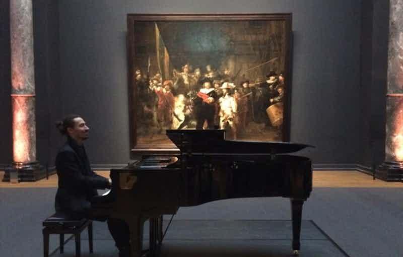 Pianist huren bruiloft.jpeg