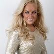 Samantha Steenwijk persfoto