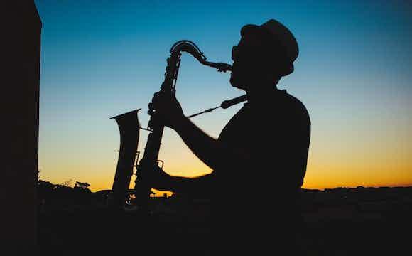 Saxofonist huren.jpg