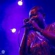 Soul zangeres huren