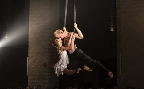 The Aerial Duo | dancing.jpg