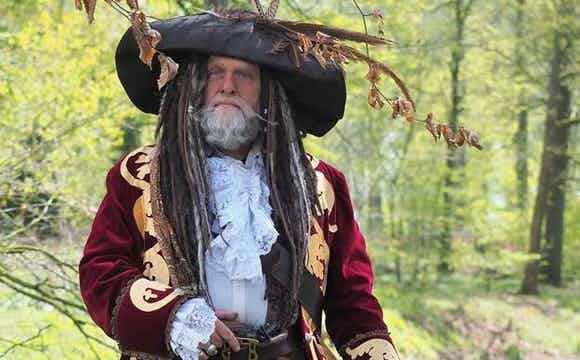Typetje piraat boeken.jpg