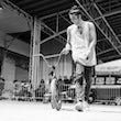 Urban BMX show boeken verjaardag