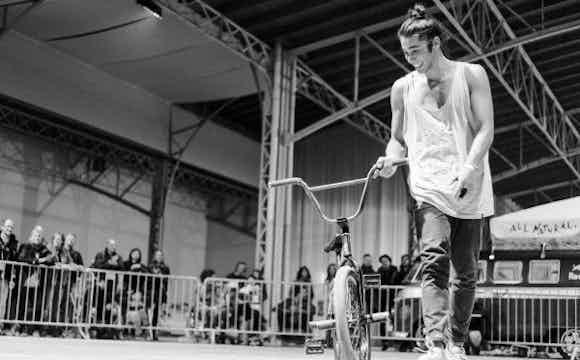 Urban BMX show boeken verjaardag.jpg