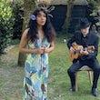 Bossa nova fado zangeres boeken