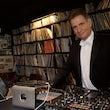 DJ New Classique high tea