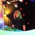 DJ bruiloftsfeest bedrijfsfeest