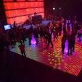 Dansvloer boeken feest bedrijfsfeest