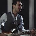 Ingmar gitarist