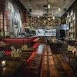 Old Dutch Bar