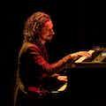 Pianist boeken event.jpeg