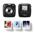 Polaroid camera huren