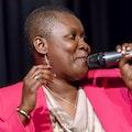 Soul zangeres boeken