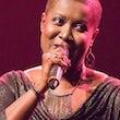 Soul zangeres feest huren