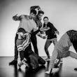 The Crew | dance