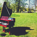 The grand piano brothers foto 1.png