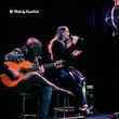 akoestisch trio jazz soul boeken huren