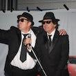 blues brothers huren verjaardag