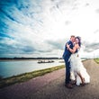 bruidsfotograaf boeken bruidspaar