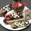 chocolade workshop boeken kerst