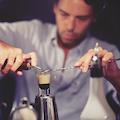 cocktailworkshop huren bedrijfsfeest
