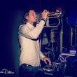 dj trompettist