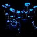 drumbeatdrum